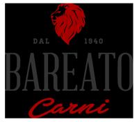 Bareato Carni